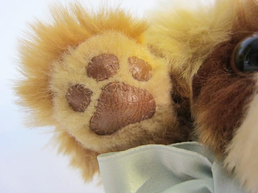 Teddy03