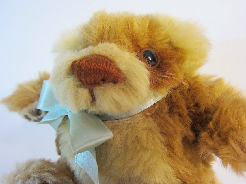 Teddy07